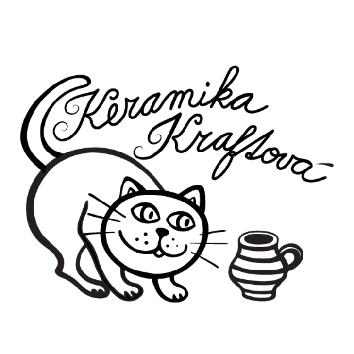 Keramika Kraftová